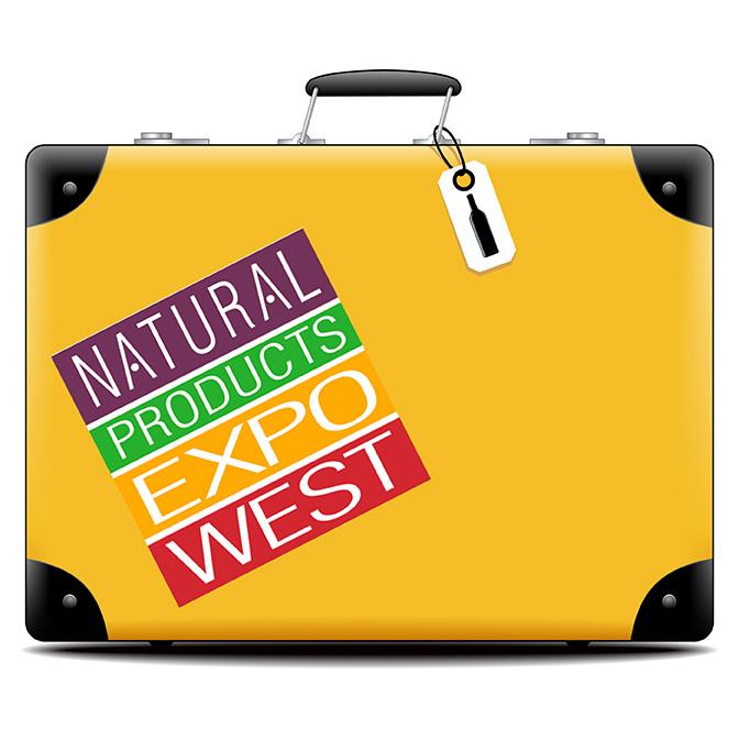 Suitcase_yellow