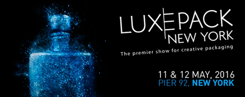 LuxePack