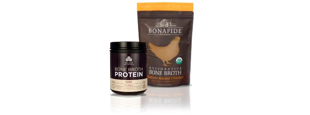 bonebroth-01