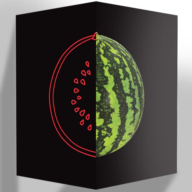 watermeloni