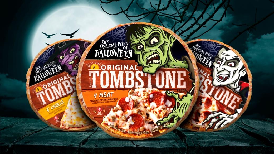 Tombstone_Halloween_1A.jpg