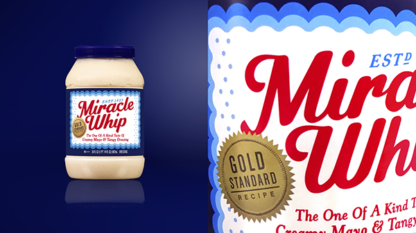 MiracleWhip_rev