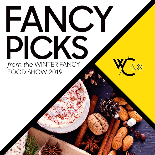 FancyFood18eBlast